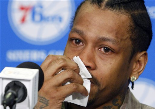 iverson_crying.jpg